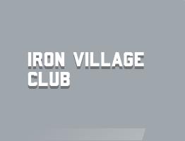 Iron Villiage Club