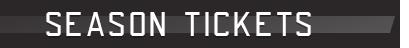 Premium Tickets